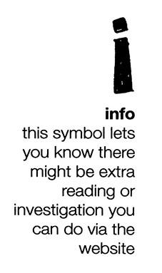 info info